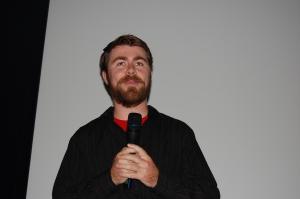 Liam Wyatt (med Jimmy Wales-skägg)