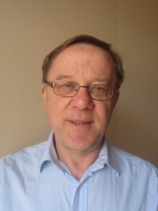 Jan Hagerlid