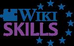 800px-WikiSkills_logo