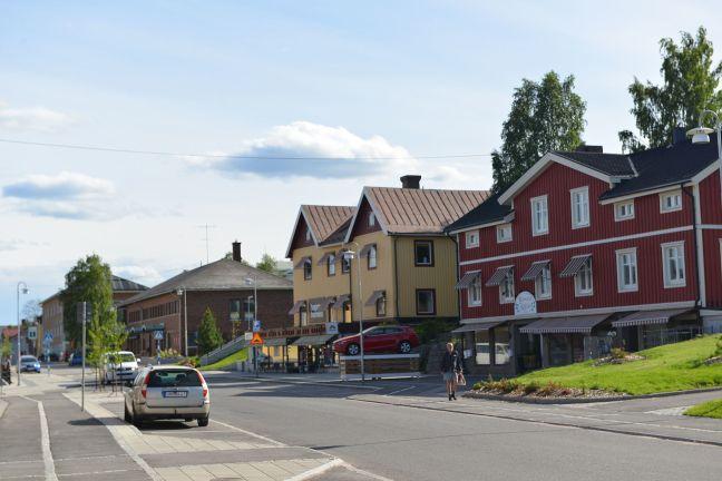 1920px-Övertorneå_centrum_bild_16