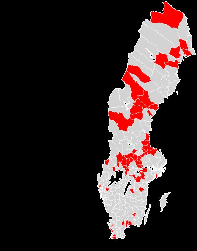 S-majoritet_1974