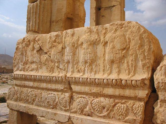 Palmira_Tempio_di_Baal_-_GAR_-_3-01