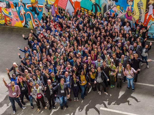 wikimedia_conference_2016_-_group_photo