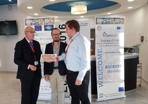 euromed_20162c_best_short_paper_award_01