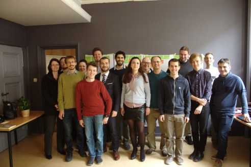 big_fat_brussels_meeting_group_photo