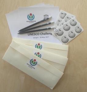 prizes_unesco_challenge_2017