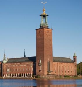 Stockholms_stadshus_september_2011